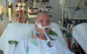 Respiratorpatient750x470