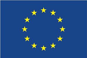 EU-logo-JPEG