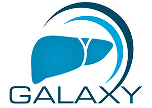 GALAXY-final-logo-JPEG