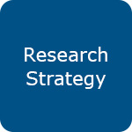 Read more about the research strategy here